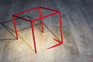 Cedric-Dequidt_Design_1-900x600