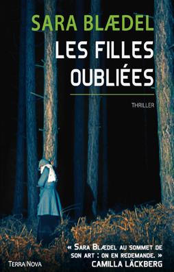 couv-filles-oubliees