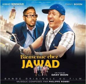 detournement-jawad-drole-2