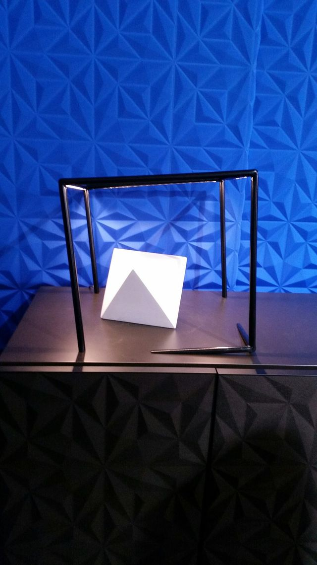 lampe-design-collection-roche-bobois-automne-hiver-2015-2016_5351025