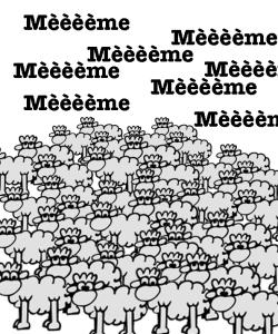 Mèèèème