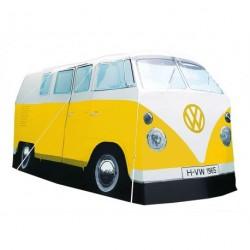 tente-4-adultes-combi-volkswagen-geante-jaune-soleil