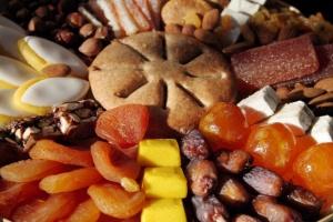 desserts-noel-content1-provence
