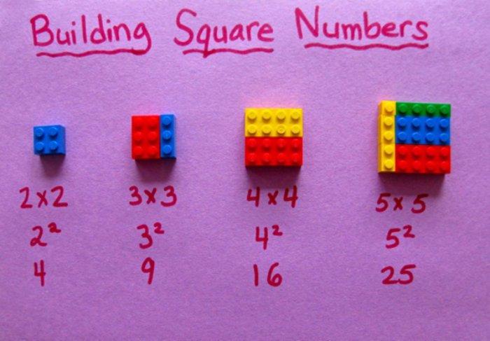 legos-mathematiques-professeur-alycia-zimmerman-fractions-9-1