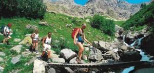mercantour-alpes-du-sud-la-haute-route-du-mercantour-TFANICM20-00006578