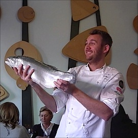 Chef-truite-sq