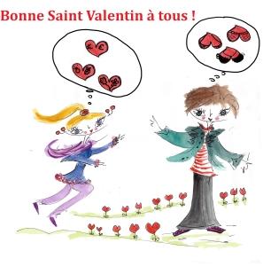 Griotte Saint Valentin 3