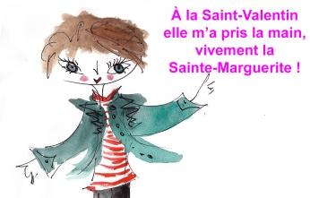Griotte Saint-Valentin 5