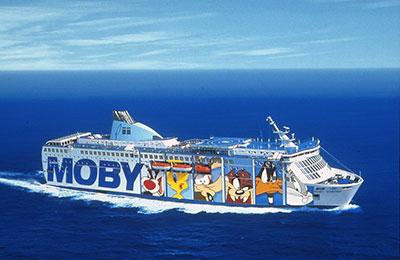 htOper-MOBY-1