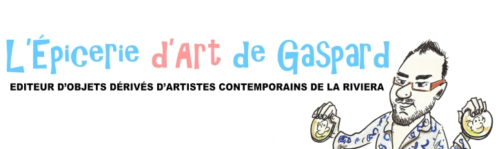 LOGO EPICERIE D'ART - copie