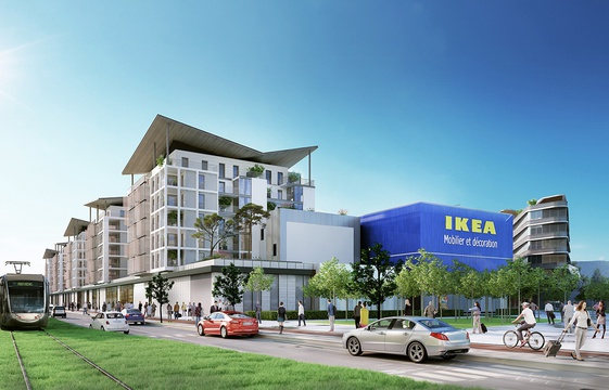 561x360_illustration-futur-magasin-ikea-plaine-var-2