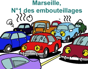 embouteillage-colorear