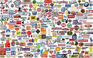 Adblocker_industrie_publicité_mea_culpa1-640x400