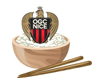 Nice riz