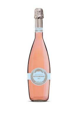 rivarose-de-salon-de-provence-vin-mousseux-rose-75-clrose-rose-bulle-rose
