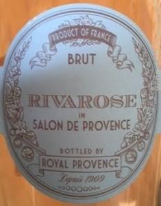 royal-provence-rivarose-brut-provence-france-10669201