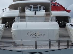 Yacht_Dilbar_27