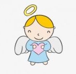 dessines-a-la-main-des-petits-anges_23-2147511133