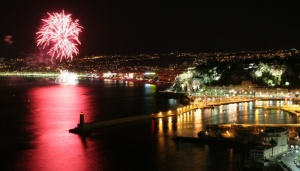 feu_artifice_nice-050815