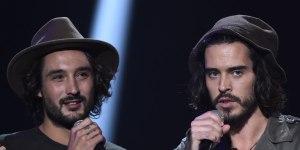 Frero-Delavega-The-Voice-leur-a-fait-gagner-de-deux-a-trois-ans