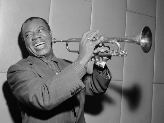 Louis_Armstrong_1955-1