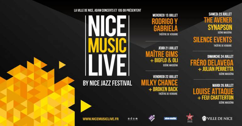 nice-music-live-2016