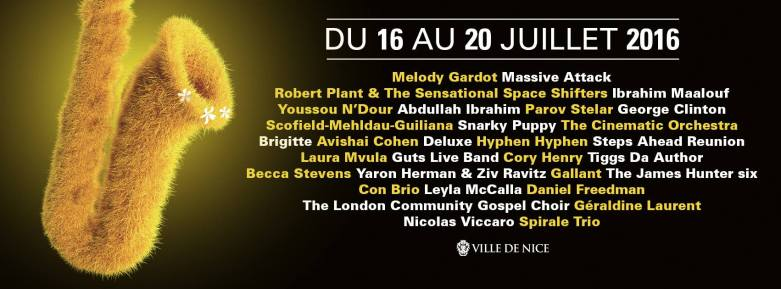 nice_jazz_festival_2016
