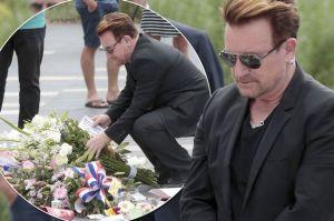 PAY-Bono-Main