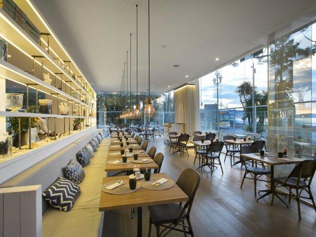 restaurant_le223-2_1280x960