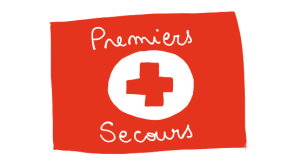 premeirs-secours