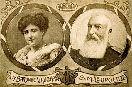 ws-sm-roi-leopold-II-et-la-baronne-vaughan