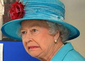 humour-drole-insolite-celebrite-queen-elizabeth11