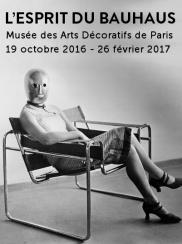 esprit-bauhaus-musee-arts-decoratifs
